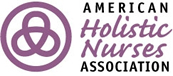 American Holistic Nurces Association